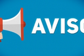 Serviços de consultoria - AMI_ConcursoN_42CICB2019