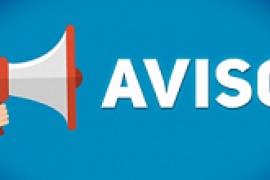 Serviços de consultoria Ref.nº: 68/C/PRCI/2020: Development of a procurement website for COSSIL