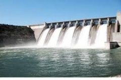 Invitation for Prequalification - Rehabilitation and Expansion of the Contador Hydropower Plant (HPP) and Access Roads